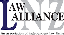 Law Alliance NZ